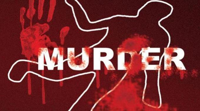 Two Zim man paid R100 000 to kill SA woman to resolve family dispute