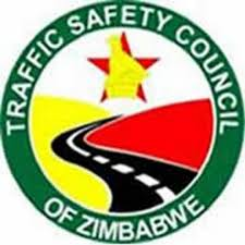 Traffic Safety Council In Shocking Prices Hike