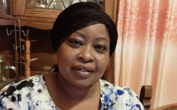 ZANU PF Central Committee member succumbs to Covid 19