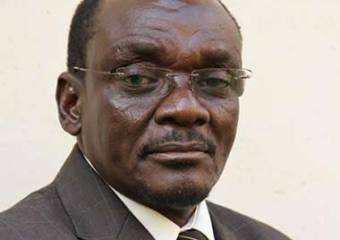 Vice-President Mohadi resigns, vows to pursue the pseudo-paparazi after him