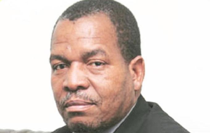 Former Zinara boss Moses Juma on the run