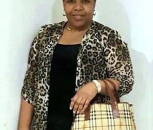 London based Zim woman fakes hubby death, files £400k Insurance Claim