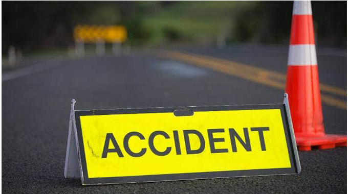 9 Killed In Car Crash Between Rusape And Mutare