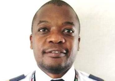 Air Zimbabwe pilot Kevin Chituku dies under mysterious circumstances