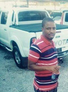 Police hunt for Gweru killer businessman