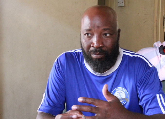 Sodomy accused Chirambadare granted $5 000 Bail