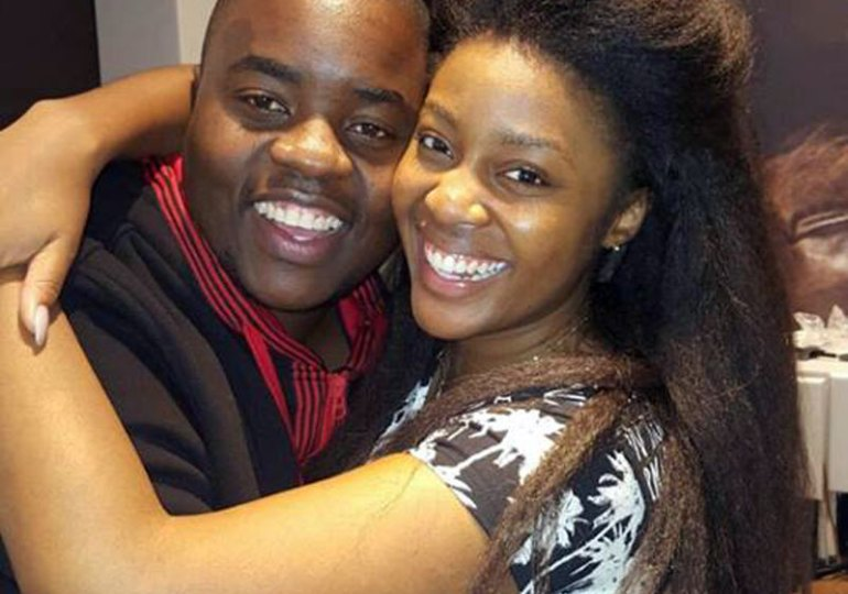 Wife bleaches Chivayo clothes in domestic quarrel