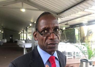'Supreme Court can hear Malaba appeal' – Madhuku