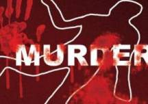 Bikita child murder, one suspect arrested