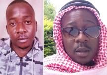 R11 SA gold smuggling saga: Zim man gets R100k bail
