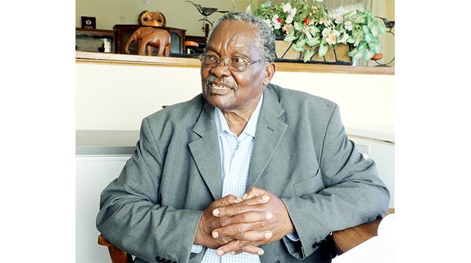 'Gukurahundi is number one conflict'