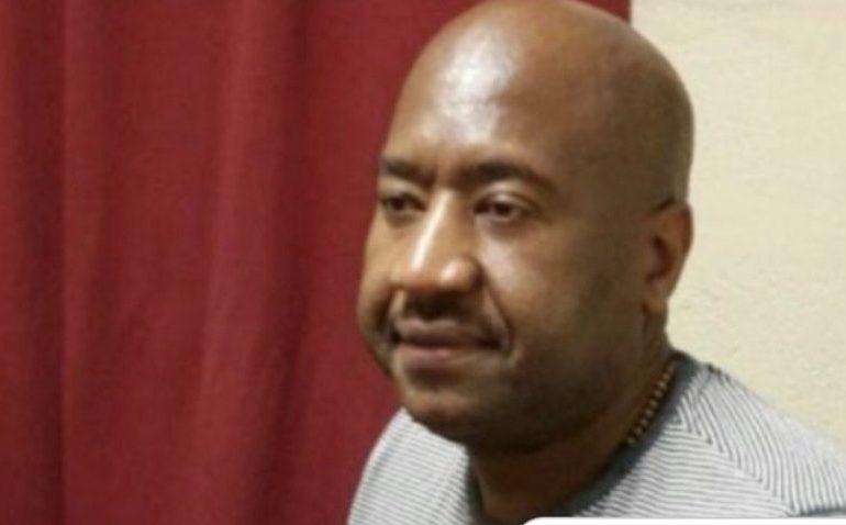 Zim man jailed 15 years for killing ex-wife, dies in UK prison