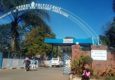 Death at Harare Polytechnic as Covid-19 cases surge countrywide