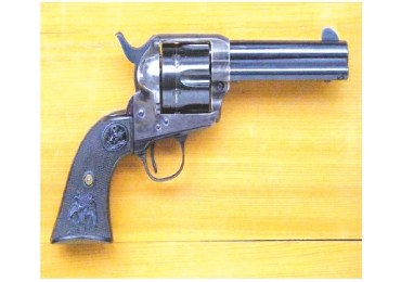 Robber shot dead, seven nabbed in shoot-out