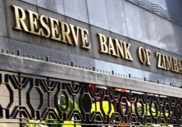 RBZ names and shames illegal money dealers