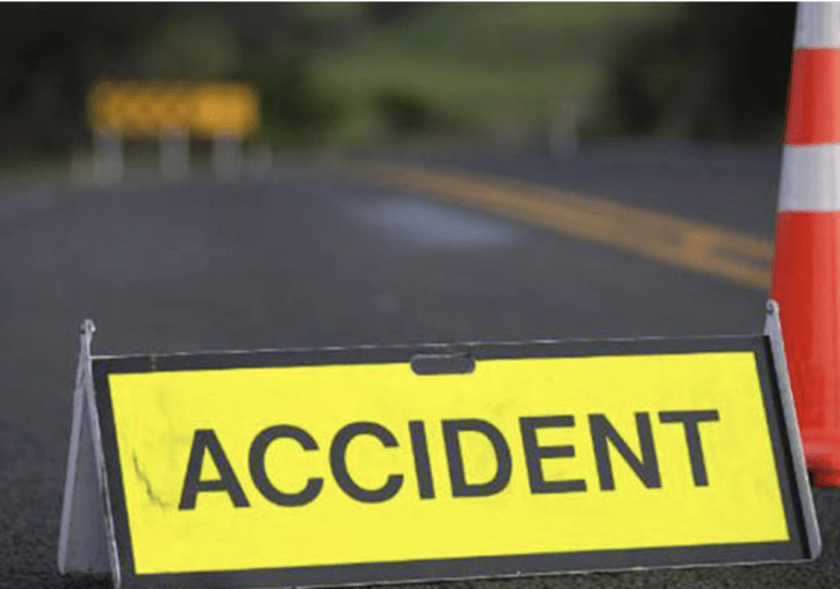3 Killed, 7 Injured In Bulawayo-Beitbridge Road Accident