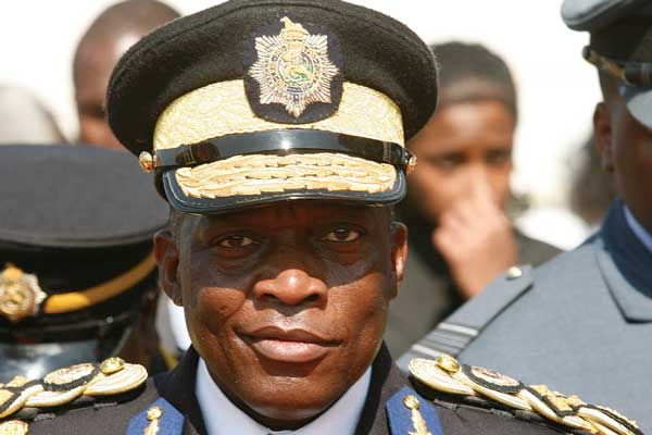MPs SHOOTS DOWN CHIHURI'S STATUTORY INSTRUMENT