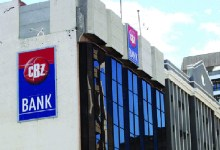 Photo of RBZ nails CBZ, EcoBank over cash leakage