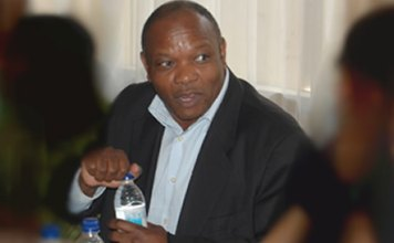NO ARREST FOR BOOZERS DURING CARNIVAL :KASEKE