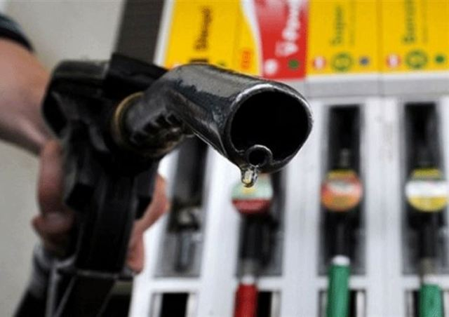 FOREX SHORTAGES TRIGGERS FUEL CRISIS, HARARE RUNS DRY