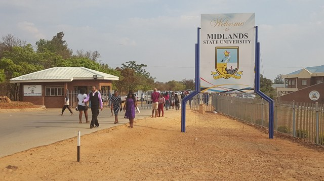 MSU LIFTS BAN ON STUDENTS WITH DEBTS