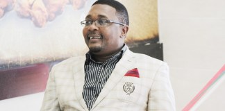 MZEMBI CLEARS THE AIR ON MUGABE'S WHO SCANDAL
