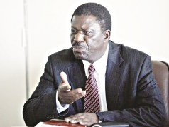 SHOPS TO LOSE LICENCES OVER PRICE HIKES