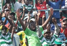 FC PLATINUM ON THE BRINK OF MAKING HISTORY
