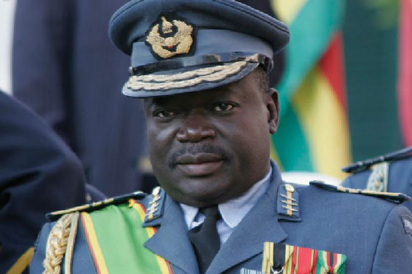 MEET THE NEW FACES IN PRESIDENT MNANGAGWA CABINET