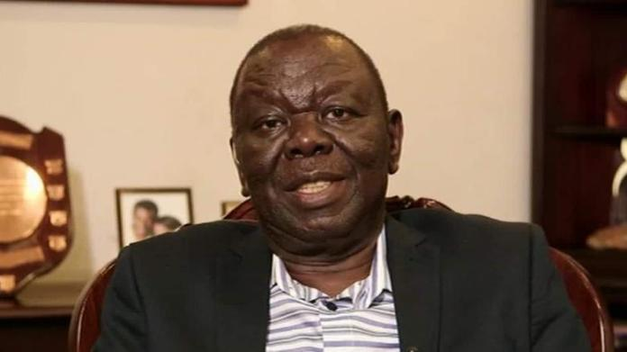 MDC YOUTHS TO ENDORSE SAVE AS 2018 PRESIDENTIAL CANDIDATE