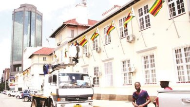 Photo of Harare City Council and workers wage talks deadlocked