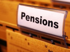 Micro-Pensions framework on cards