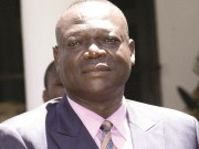 PERRANCE SHIRI DRAGGED TO COURT OVER BOTCHED FARM SWAP DEAL