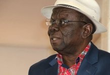 Tsvangirai's $80k lawsuit hearing on tomorrow