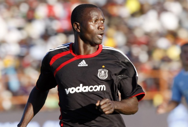 40-year old Makonese promises 'more fire' on his return