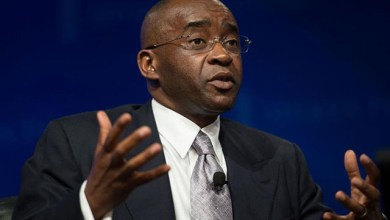 Photo of MORE DETAILS: ECONET FOUNDER STRIVE MASIYIWA CALLS FOR IMMEDIATE LIFTING OF SANCTIONS