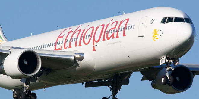 Foreign airlines struggle to remit $60m