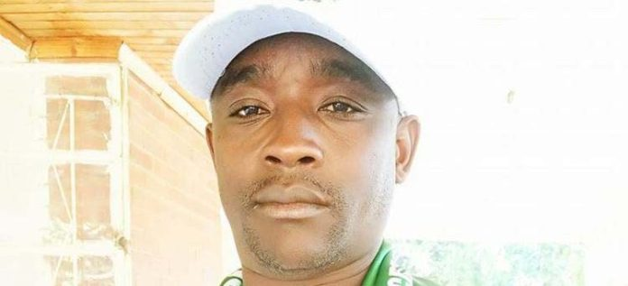 ZANU PF WINNING CANDIDATE STEALS $6K