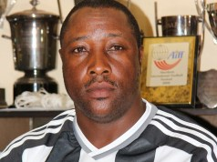 BOSSO COACH BASHES WIFE AFTER DRIVING HIS CAR WITHOUT CONSENT