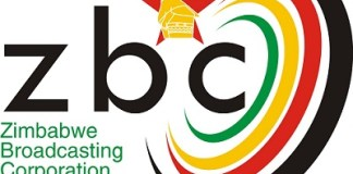 ZBC to show PSL matches