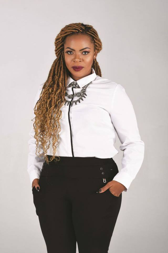 ZIMBOS ON FORBES UNDER 30 LIST