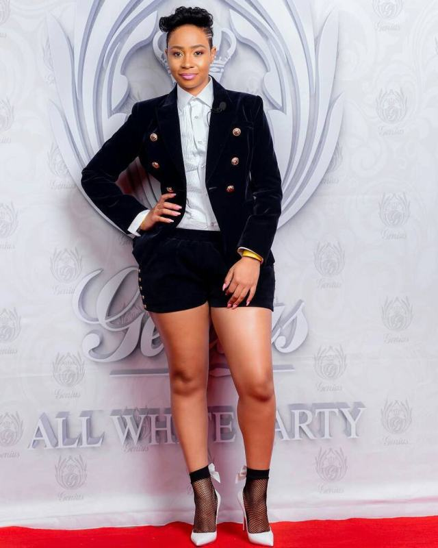 POKELLO4
