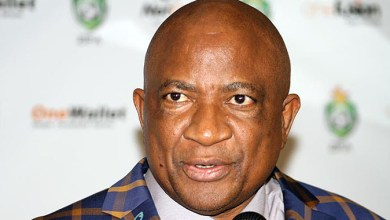Photo of ZIFA fingers Chiyangwa in Warriors AFCON scandal, recalls him from COSAFA presidency