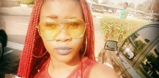 Bounty Lisa Opens up On Abusive Relationship With Soul Jah Luv