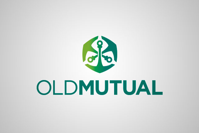 COVID-19: Old Mutual Zimbabwe Avails ZWL$2b Cover For Health Professionals