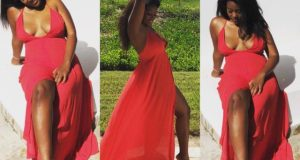 Pictures of the beautiful wives of Zimbabwe's most talked about celebs #WCW