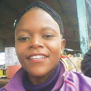 Gutu Man Drags 2nd Wife To Court Over Erec_tile Dysfunction