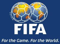 11 Referees Banned For Receiving Bribes