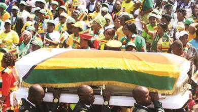Photo of MATHUTHU GETS HERO'S SEND-OFF