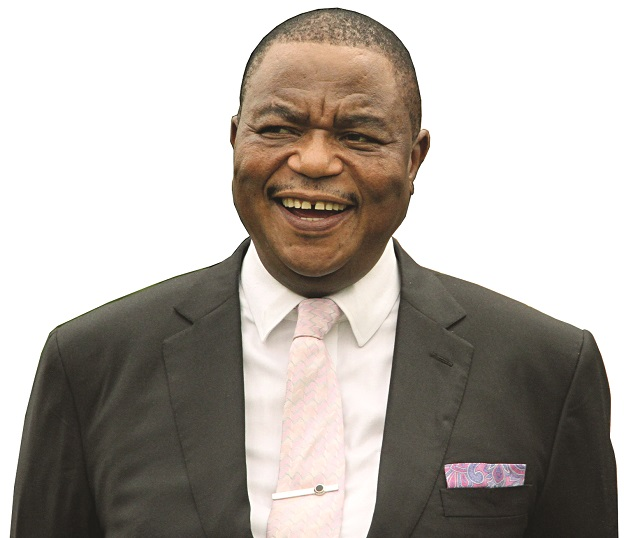 Chiwenga Delivers Special Message To Russian President